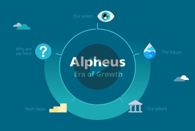 alpheus_prezi_large